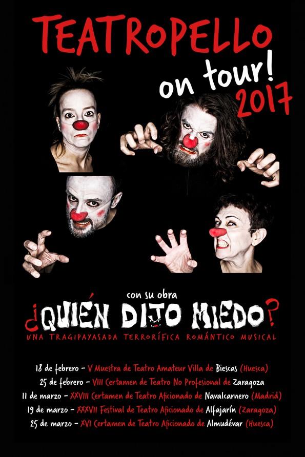 Teatropello_ontour_2017_1984px